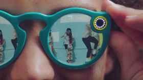 Las gafas de Snapchat iban en serio: se llaman «Spectacles» y costarán 130 dólares