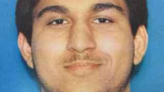Detienen al sospechoso del tiroteo que dejó 5 muertos en centro comercialen el estado de Washington