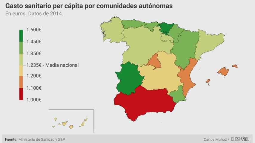 mapa_sanitario