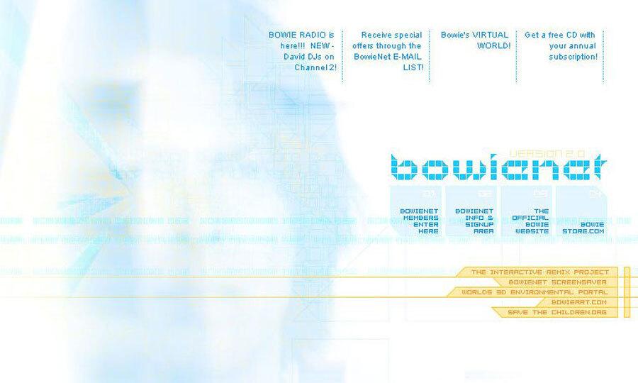 bowienet-david-bowie-internet