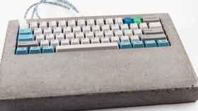 teclado-hormigon-1