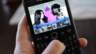 BlackBerry tira la toalla: el rey de principios de siglo no fabricará más móviles