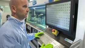 El 'crecepelos' del futuro: folículos impresos en 3D para acabar con la calvicie