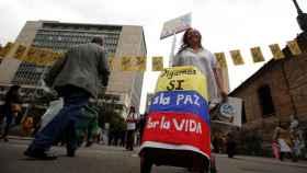 No habrá paz para la biodiversidad colombiana