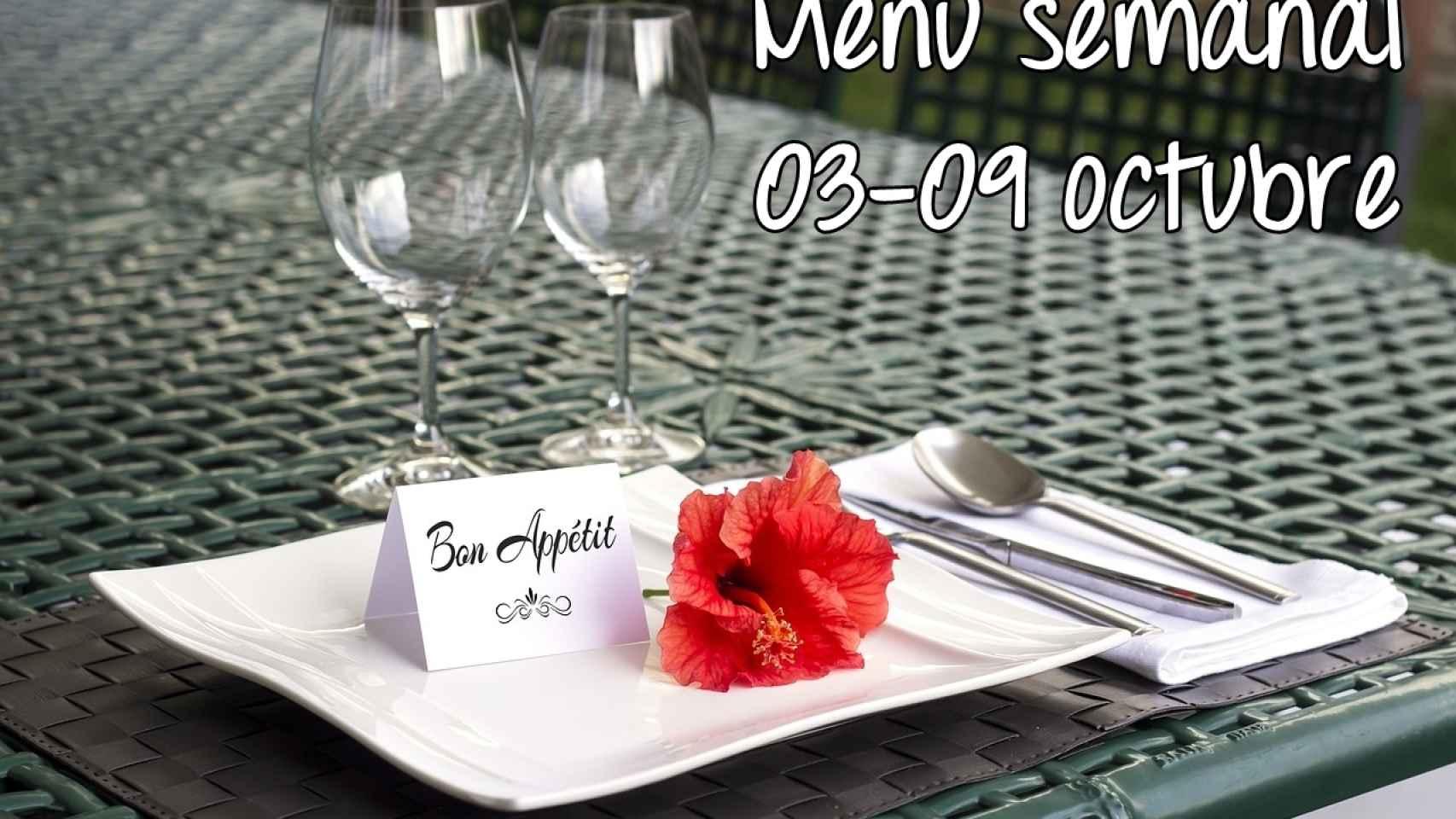 menu-semanal-octubre-1
