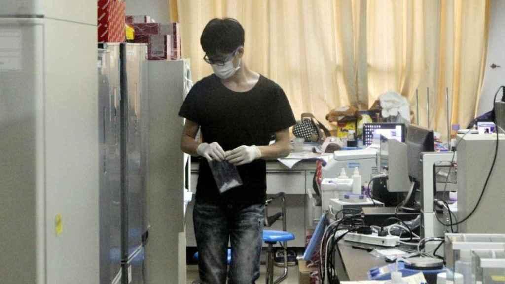 ensayos_clinicos_china