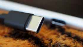 El jack de 3.5mm tiene los días contados, así es el nuevo audio USB
