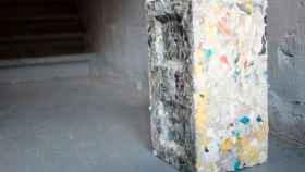 construir-casas-bloques-plastico-reciclado