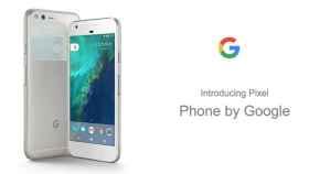 Se filtran por completo los nuevos Google Pixel: especificaciones e imágenes oficiales