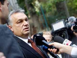 Orban ha anunciado que legislará contra las cuotas pese al fracaso del referéndum