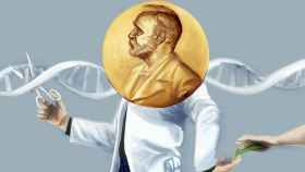 El Nobel perdido de la Medicina española.