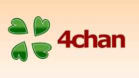 4chan-problemas-3