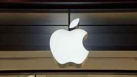 Cinco años sin Steve Jobs: Así ha cambiado Apple