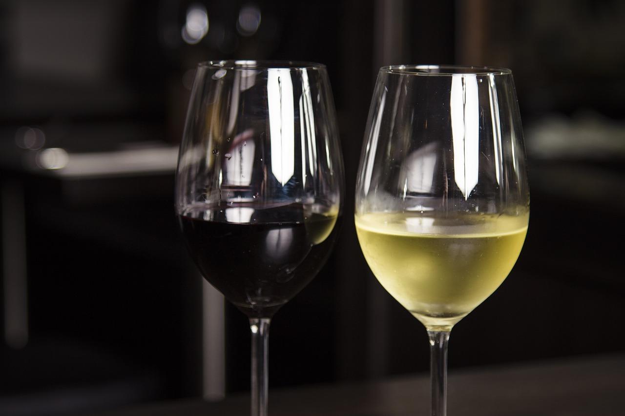 intro-vinos