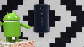 Google ha cumplido su palabra con el Nexus 6
