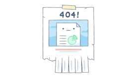 dropbox-404-error
