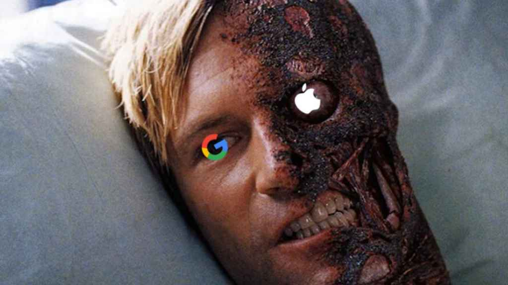 harvey-dent-apple-google