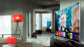 samsung-smart-tv2
