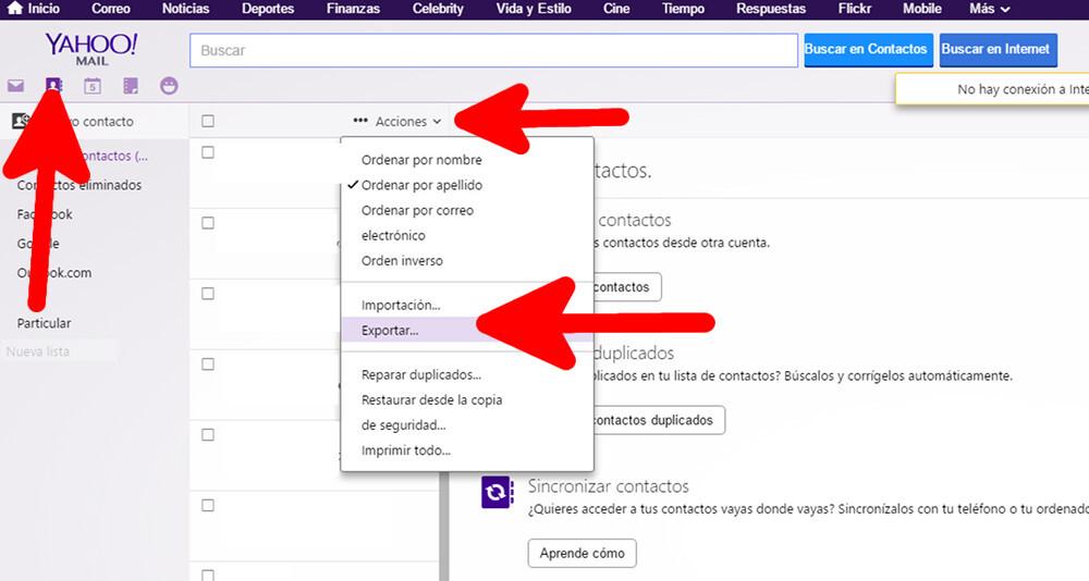 yahoo-correo-tutorial-4