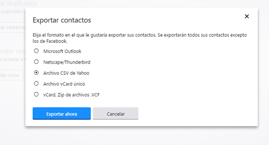 yahoo-correo-tutorial-5