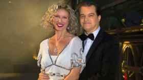 Transparencia exige a TVE que revele el coste de la Gala de fin de año de 2015