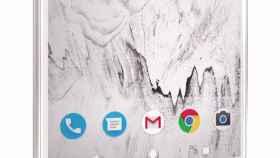 Todos los cambios que traerá Android 7.1 Nougat (y los que serán exclusivos de los Pixel)