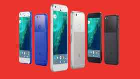 Google diseñará los procesadores de los futuros Pixel