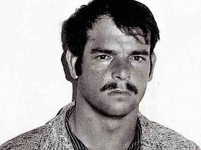 Es considerado el peor asesino de la historia criminal española.