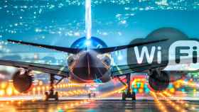 wifi-aeropuertos