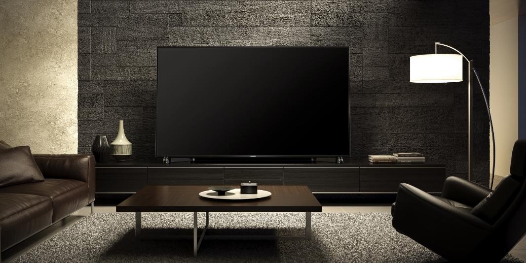 4k-ultra-hd-televisor-tv