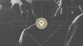 Samsung compra Viv, una inteligencia artificial de los creadores de Siri