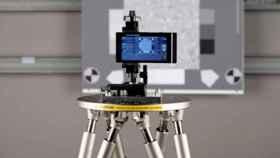 Quién es DxOMark, y por qué deciden qué móvil tiene la mejor cámara
