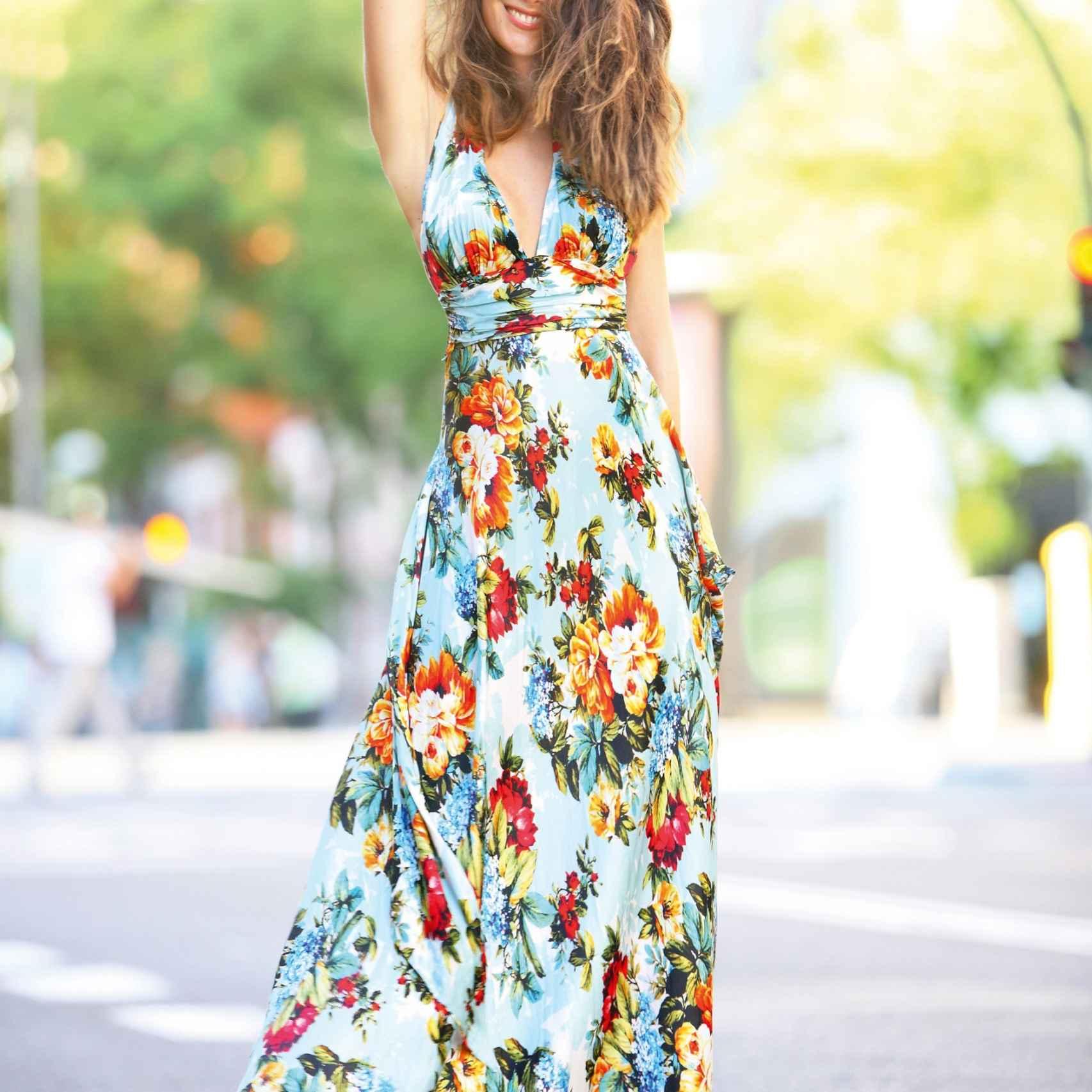 Nuria Fergó, en una de las imágenes promocionales de su último disco.