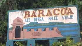Crónica sentimental de Baracoa (antes del Huracán)