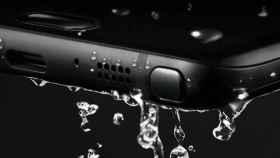 Samsung pone fin al Note 7
