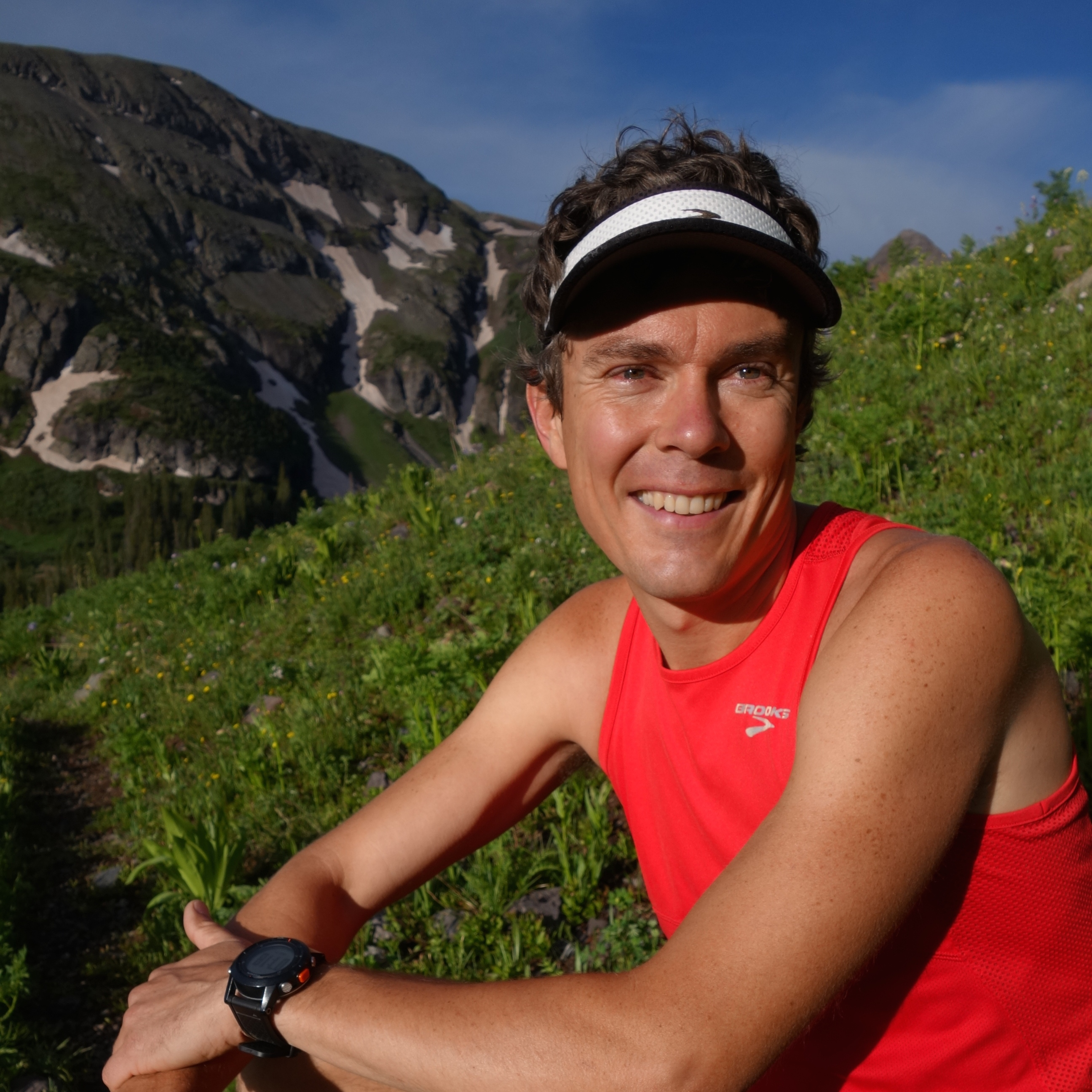 scott_jurek_ultramarathon_champion