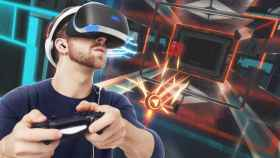 PlayStation VR aterriza para revolucionar el mundo de las consolas