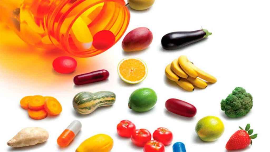 suplementos_de_vitaminas