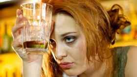 La bebida no es todavía una realidad