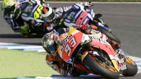 MotoGP Grand Prix of Japan