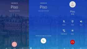 La aplicación de Teléfono de los Pixel para cualquier móvil con Marshmallow