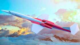 aerion-avion-supersonico