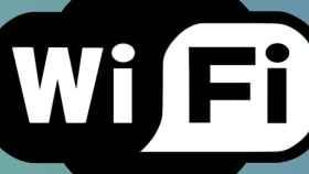 Qué es WiFi Direct y en qué se diferencia del Bluetooth
