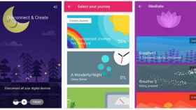 Las mejores aplicaciones con Material Design de 2016