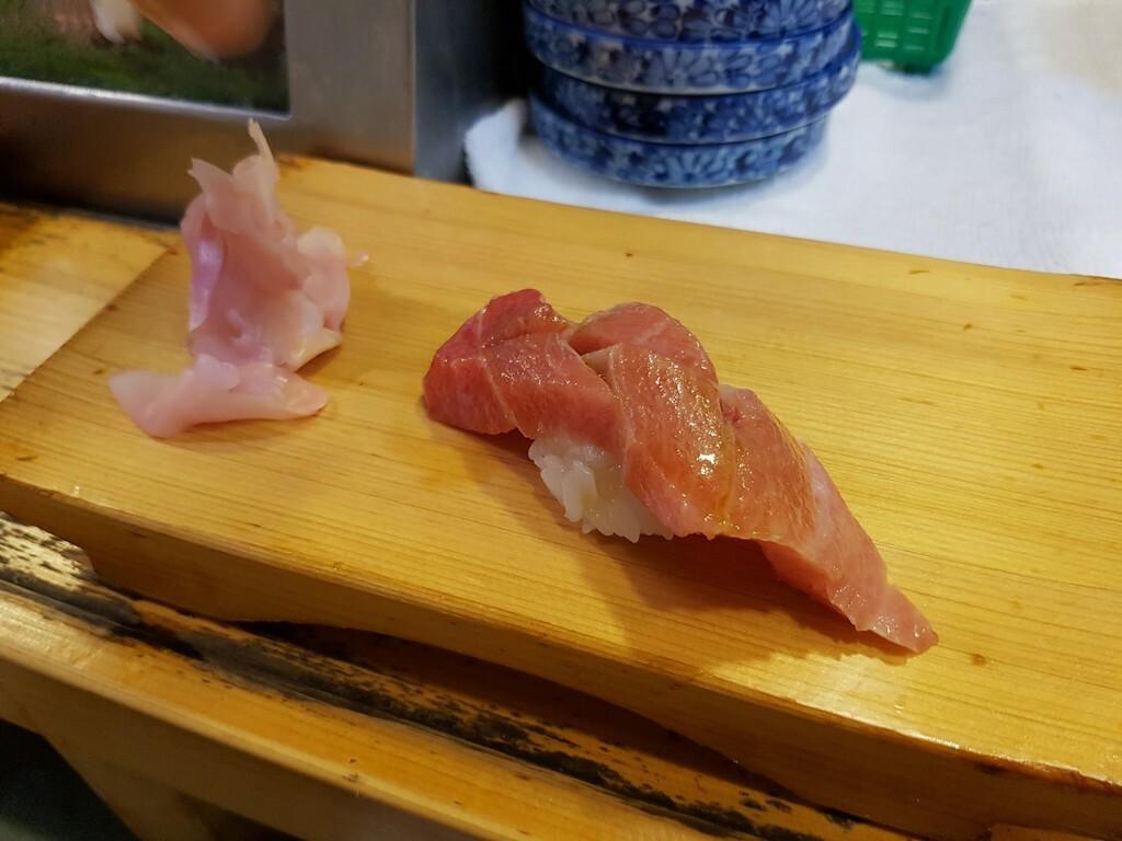 daiwa-sushi-01