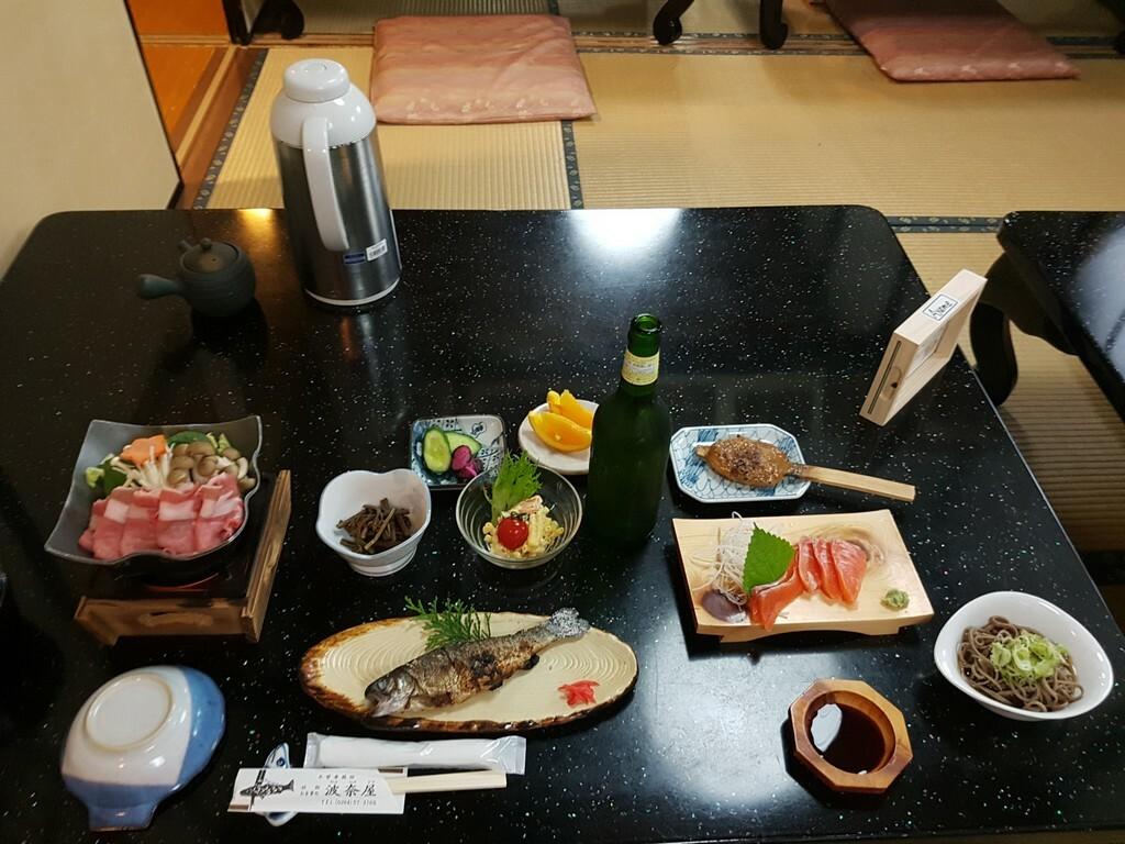 hanaya-ryokan