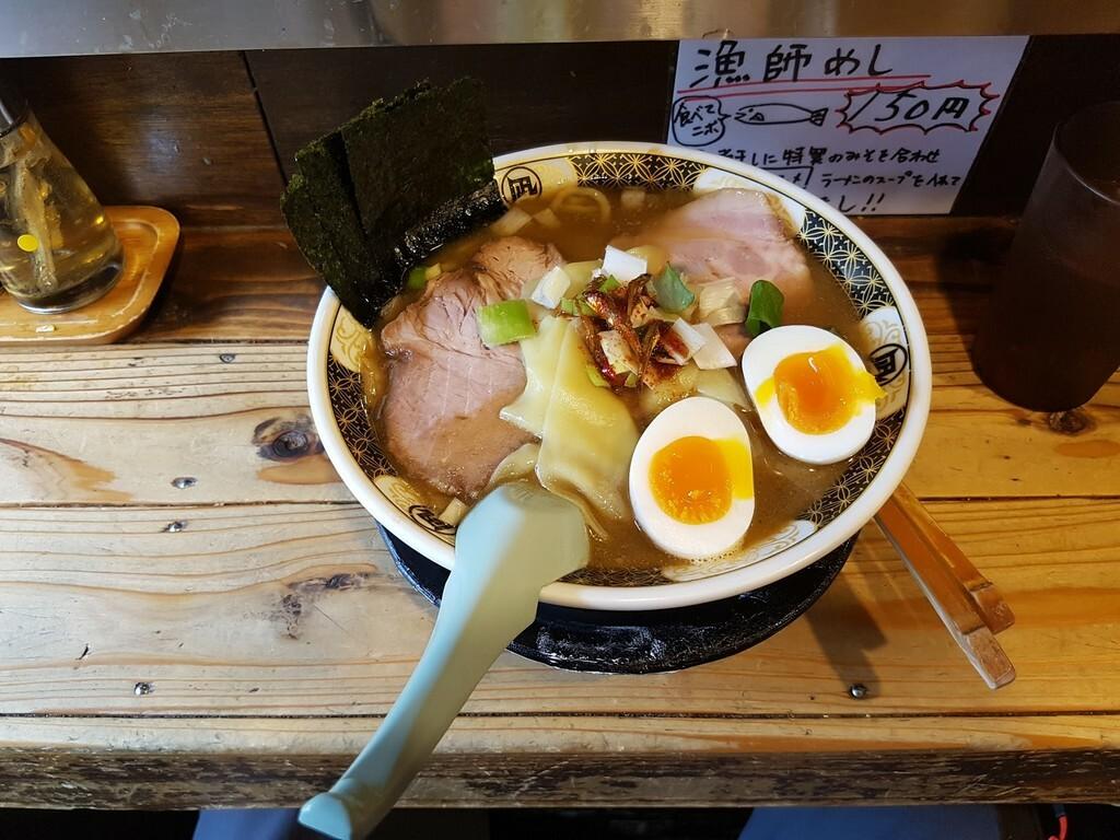 sugoi-niboshi-ramen-nagi