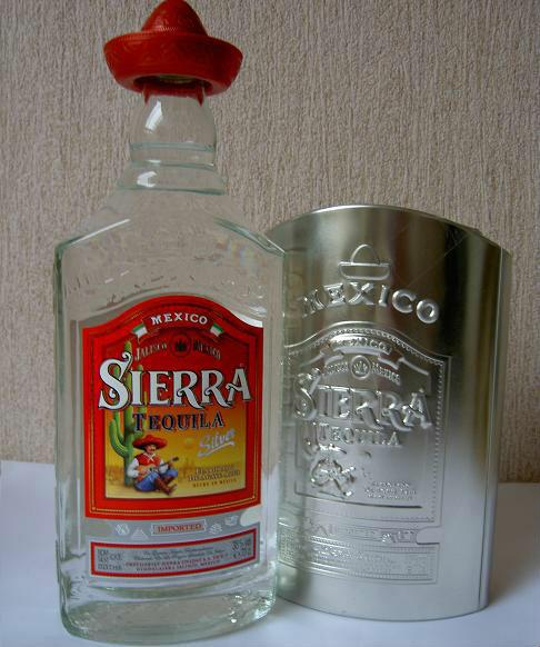 11-sierra-tequila-silver