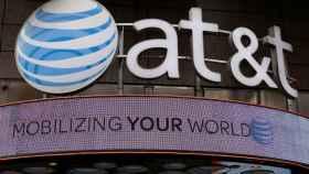 AT&T ha cerrado con Time Warner la mayor operación del sector en los últimos años.