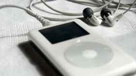 El mítico iPod cumple 15 años y a Apple se le olvida celebrarlo